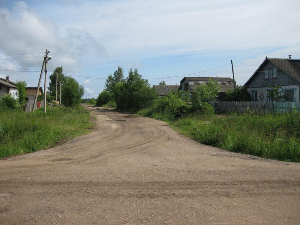 Особняк галкина в деревне грязь фото сайт